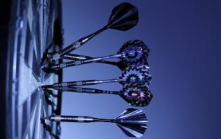 Darts predictions & tips today