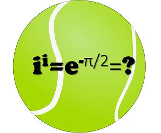 Comparison of the best tennis calculators